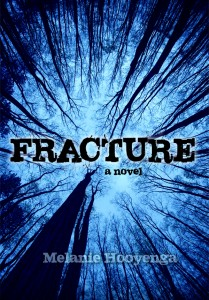 Fracture_cover_600x860