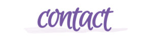 contact Melanie