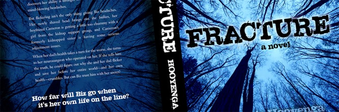 Fracture_full cover_cropped
