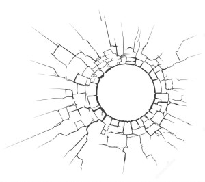 Break the Circle