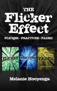 Flicker Effect Trilogy