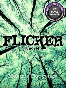 Flicker_600x800_award