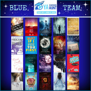 YASH-BLUE-TEAM-SPRING-2016