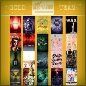 YASH-GOLD-TEAM-SPRING-2016