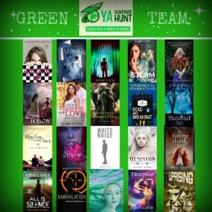 YASH-GREEN-TEAM-SPRING-2016-768x768