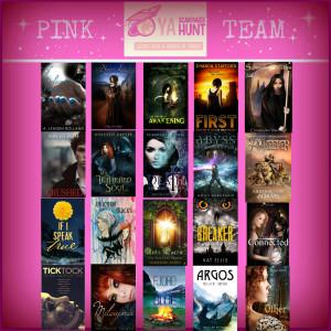 YASH-PINK-TEAM-SPRING-2016