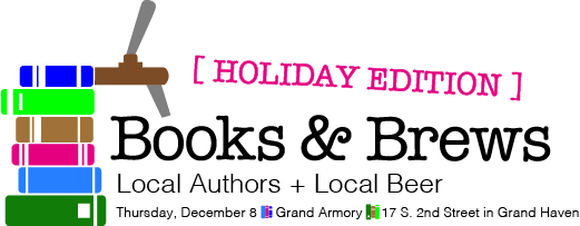booksbrews_event-header_holiday